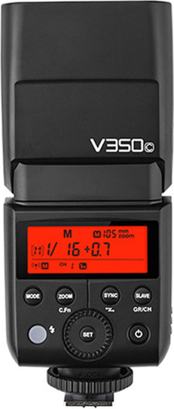 V350C キヤノン用