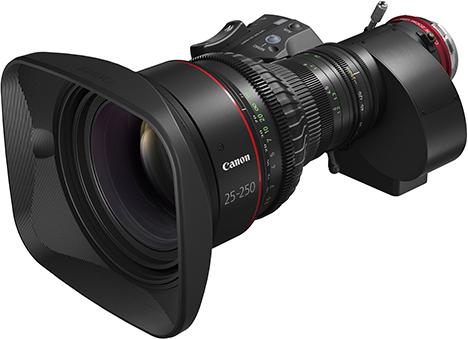 CN10×25 IAS S/P1