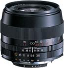 APO-LANTHAR 90mm F3.5 SL II Close Focus