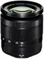 フジノンレンズ XC16-50mmF3.5-5.6 OIS II