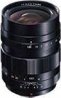 フォクトレンダー NOKTON 17.5mm F0.95