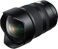 SP 15-30mm F/2.8 Di USD