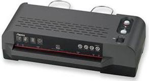 L406A4