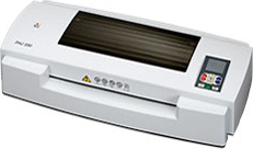 PHJ330
