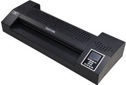 GLMP4600