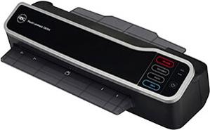 GLMC600V