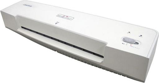 LM420HS
