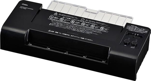 LAM-T450J