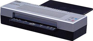 ラミボックス A4 PLB-A4S