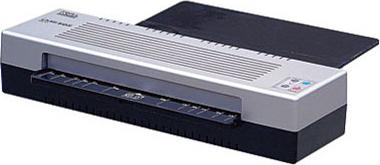 ラミボックスA3 PLB-A3S