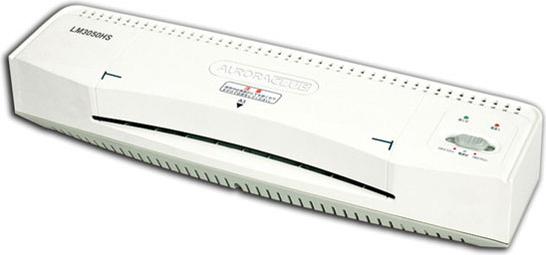 LM3050HS