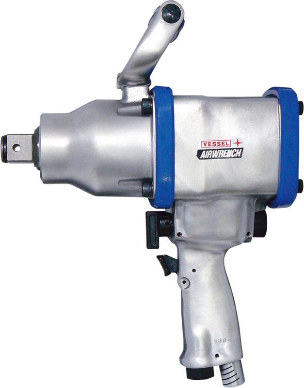 GT-3900VP