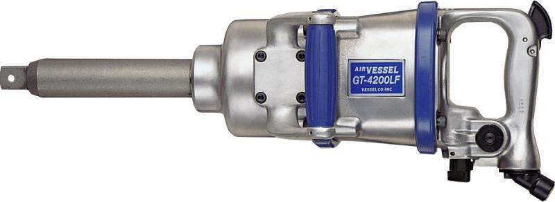 GT-4200LF