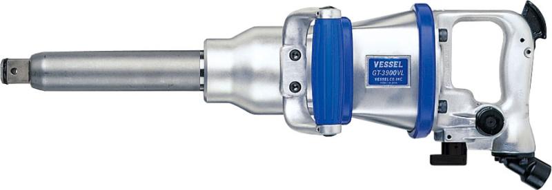 GT-3900VL