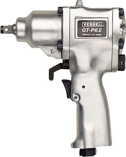 GT-P6II