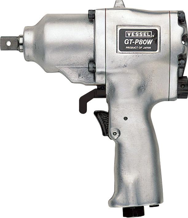 GT-P80W