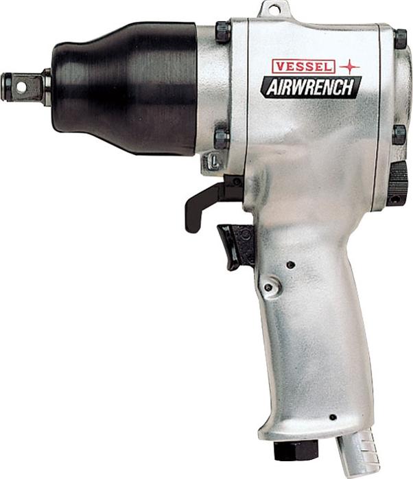 GT-1600VP