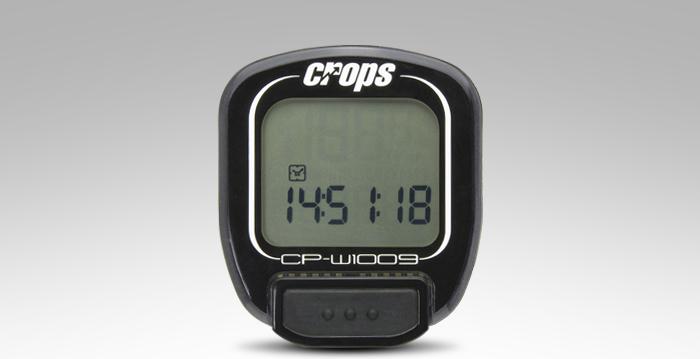 クロップス W1009