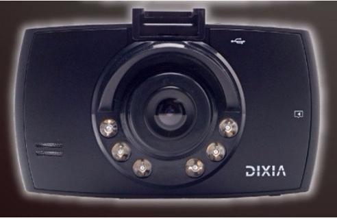 DIXIA DX-NCM30