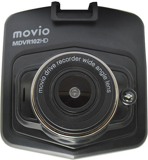 MOVIO MDVR102HD