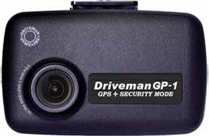 DrivemanGP-1 GP-1F