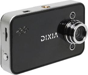 DIXIA DX-CAM30