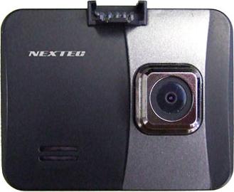 NEXTEC NX-DR200S