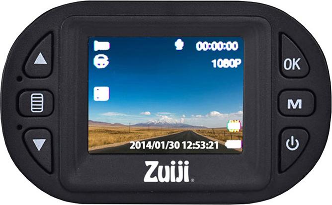 Zuiji ZS1080DR18