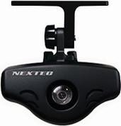 NEXTEC NX-DR01