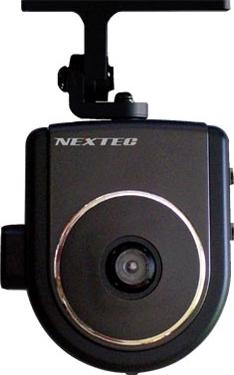 NEXTEC NX-DR03