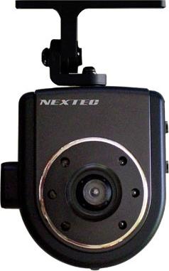 NEXTEC NX-DR05