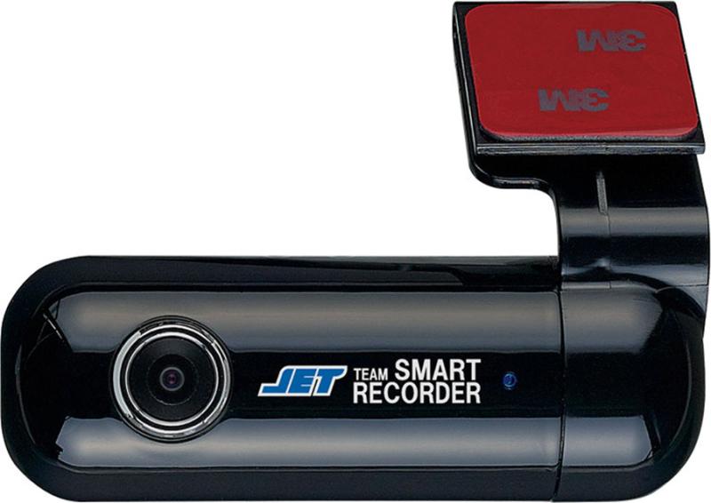 チームスマートレコーダー TSR-TAT2 シガータイプ