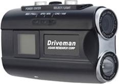 DrivemanBS-8 BS-8B