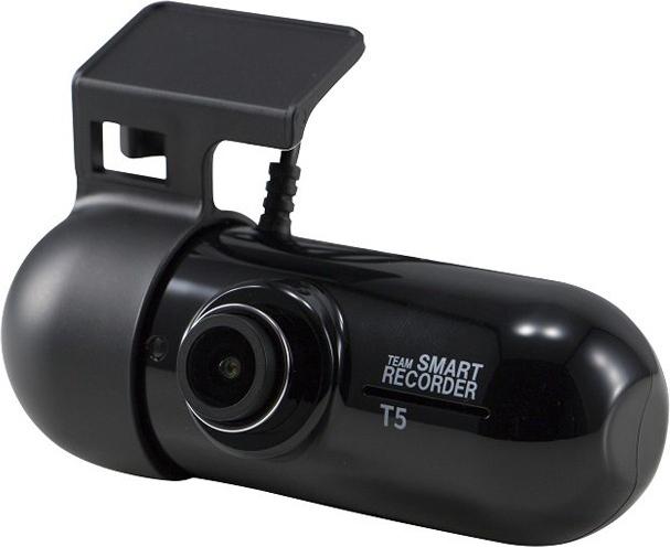 チームスマートレコーダー TSR-T5 Wifi 直電タイプ GPS付