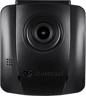 DrivePro 110 TS-DP110M-32G