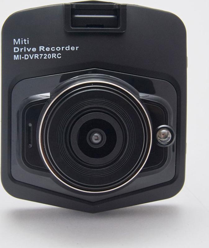 MI-DVR720RC