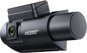 HORNET HSDR300-701