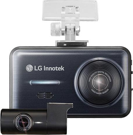 LG innotek LGD-200
