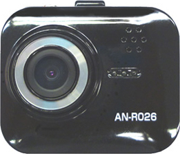 AN-R026