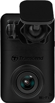 DrivePro 10 TS-DP10A-32G