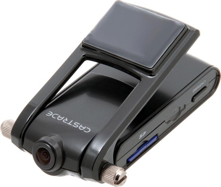 CJ-DR450