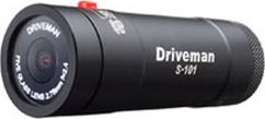 Driveman S-101-H