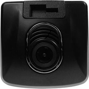 GoSafe S50 GSS50-32GB