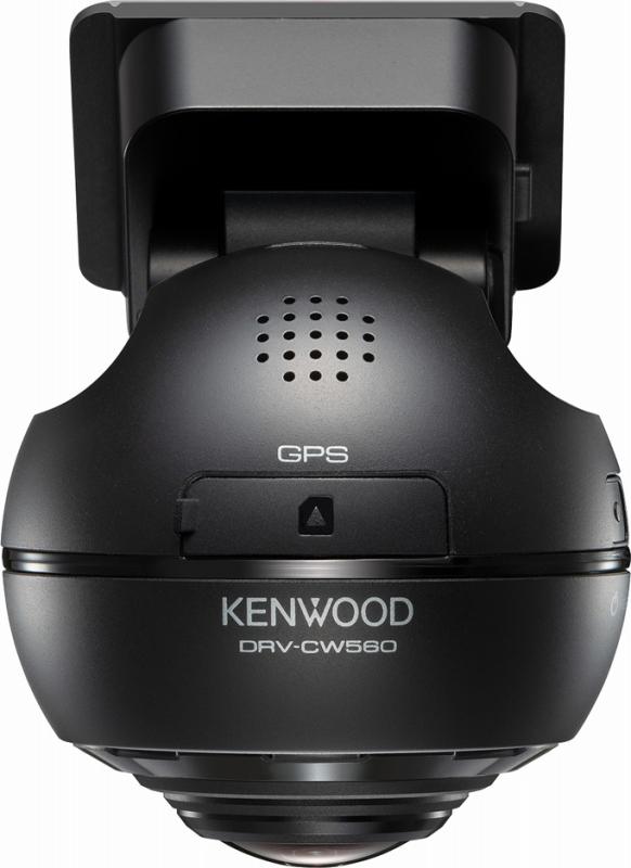 DRV-CW560