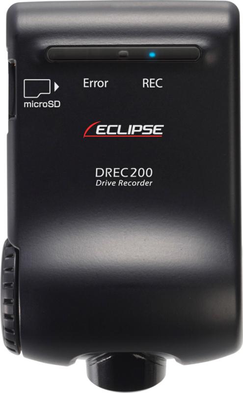 DREC200