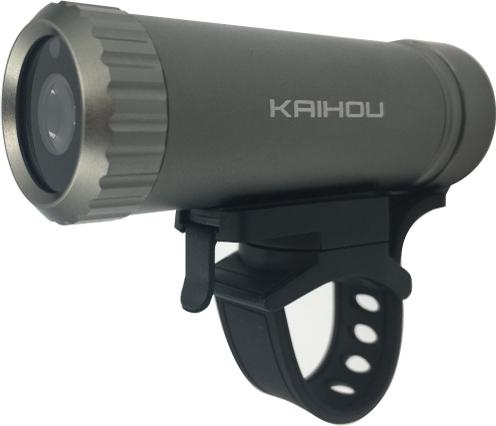 KH-BDR100