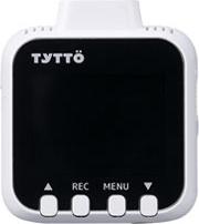 TYTTO TRC-01(WH)