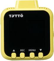 TYTTO TRC-01(YE)