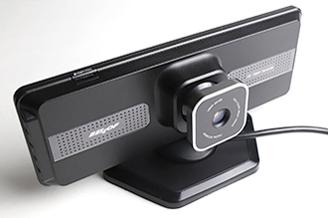 ナイトビジョン ドライブレコーダー NVS201