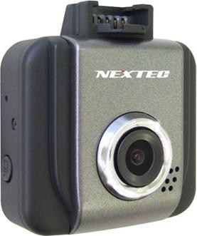 NEXTEC NX-DR W2 PLUS